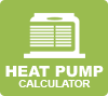 Link to Heat Pump Calculator