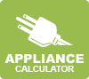 Link to Appliance Calculator