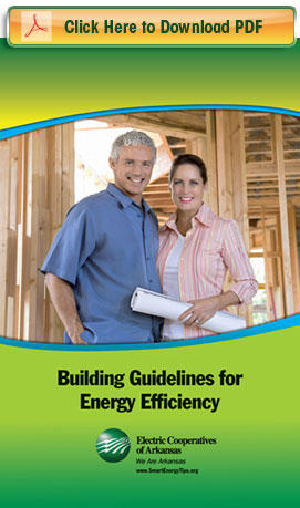 Link to Guidelines for Energy Efficiency