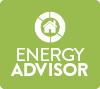Link to Energy Advisor
