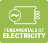 Link to Fundamentals of Electricity