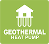 Link to Geothermal Heat Pump Systems