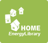 Link to Interactive Energy Home