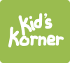 Link to Kid's Korner