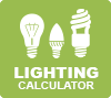 Link to CFL Calculator
