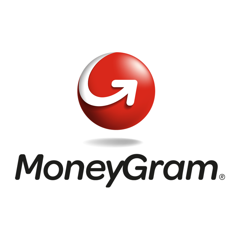 Link to MoneyGram