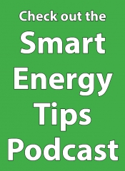 Link to Energy Tips