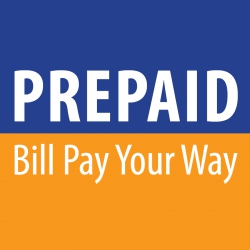 Bill Pay Your Way