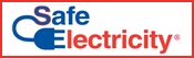 Link to Safe Electricity