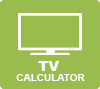 Link to TV Calculator
