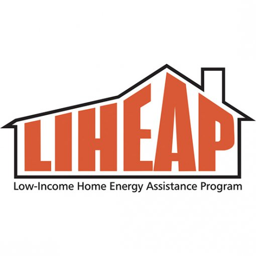 Past Due on Electric Bills? LIHEAP Might Help