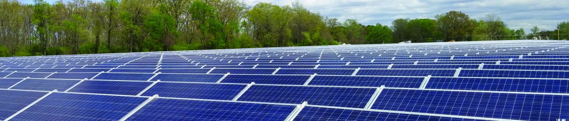Four steps to consider before installing solar