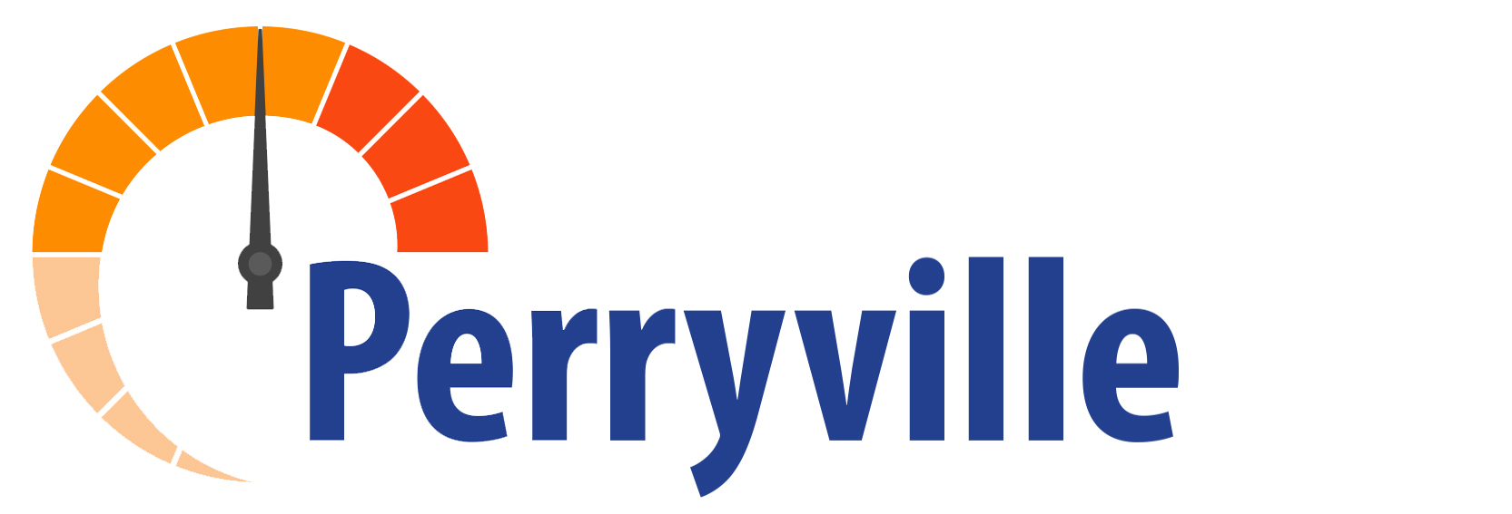 Link to Perryville